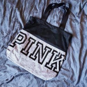 ‼ VS PINK Bag‼